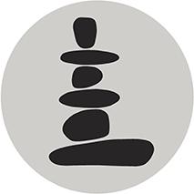 LandBalance Logo